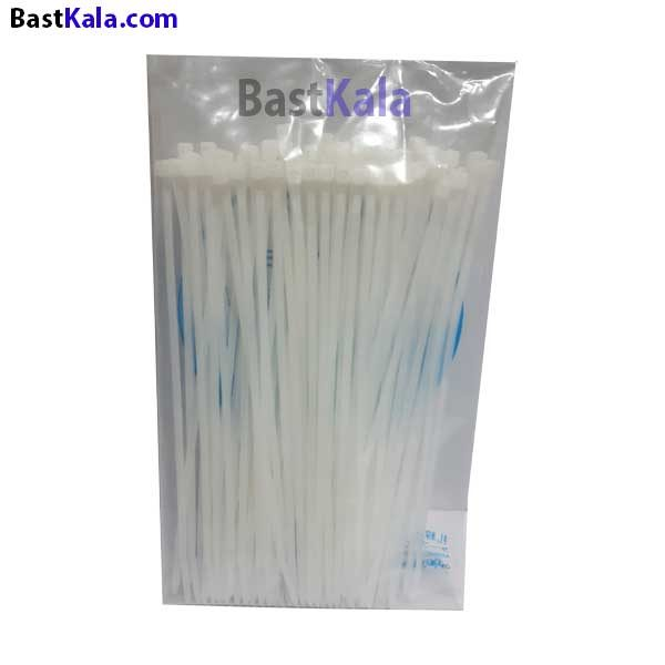 cabletie-nss15-3