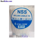 cabletie-nss15-4