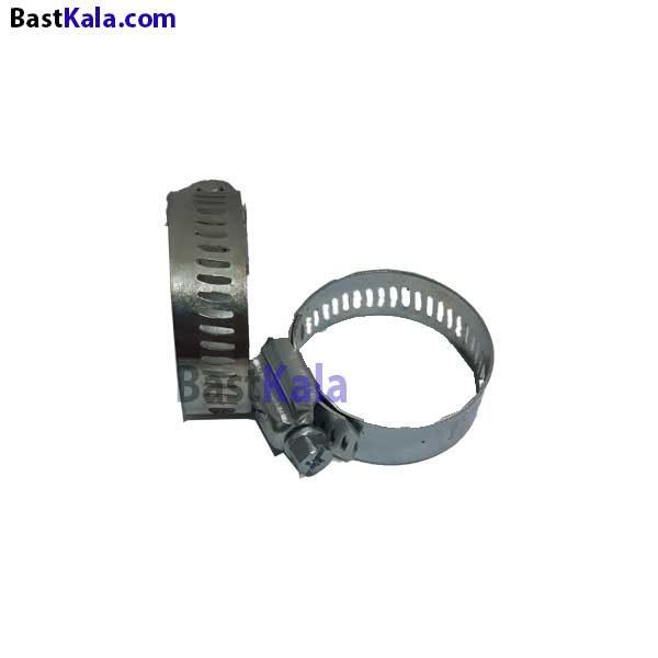بست فلزی42-25 اف اف(FF-CO)