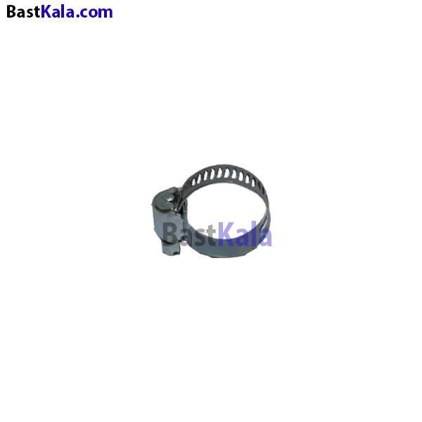 بست فلزی25-18 اف اف(FF-CO)