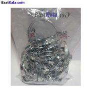 بست فلزی92-76 اف اف(FF-CO)